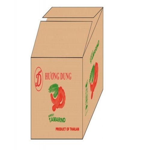 Thùng cam, thùng me, thùng cà rốt, thùng bắp cải, thùng chuối, hướng dương, hạt bí, thùng chè ...
